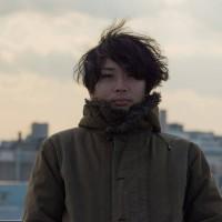 Masanao Matsumoto