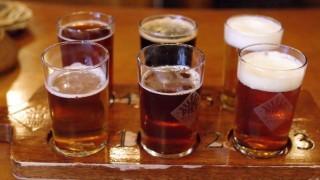 クリエイティブチーム日記vol.62 「本当に美味しいビールって?」佐藤大智