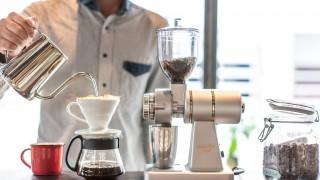 TOKYOコーヒーライフ