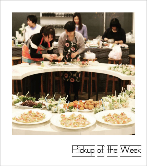 instagram picup of the week!