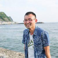 佐藤 慶宏