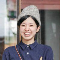 斉藤希生子