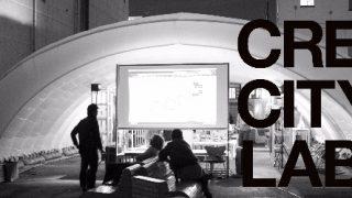 ブルックリン再開発にみるプレイスメイキング論 J. Manuel Mansylla (TOTEM)× Creative City Labトークイベント