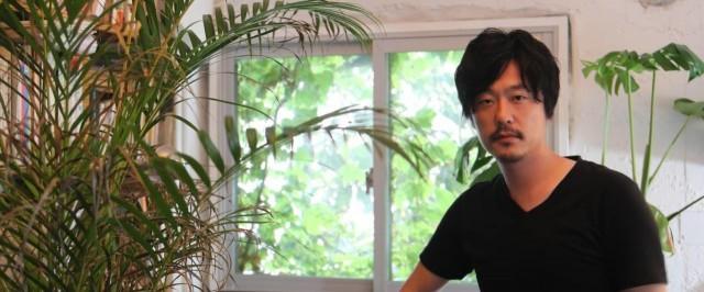 実現可能性を広げるエンジニアリング・ディレクション|COMMUNE 246建築設計・菅真樹さんインタビュー
