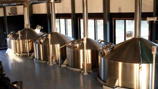 醸造家という働き方 〜日本酒の蔵でビールを造るということ〜【東京ビアウィークキックオフイベント】