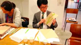 日本茶は心と身体に効く薬