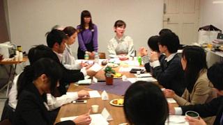 身近だけど意外と知らない日本茶の魅力