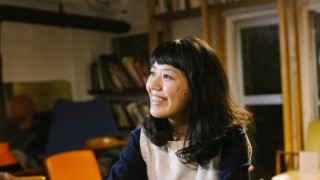 【vol.7 Lady Study Go!(五味文子さん編/後編)】増田早希子