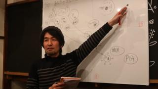 クリエイティブチーム日記vol.68 「自分の心地いいコミュニティを持つこと」増田早希子