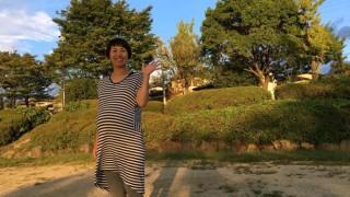 クリエイティブチーム日記vol.58「出産カウントダウン」和泉里佳
