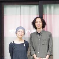 gift_(後藤寿和・池田史子)