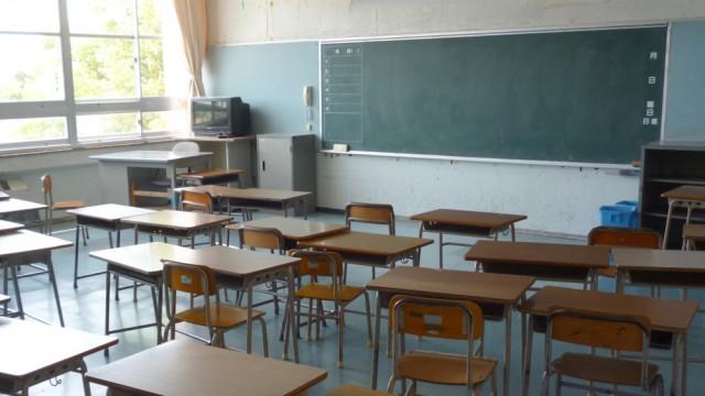 IID世田谷ものづくり学校