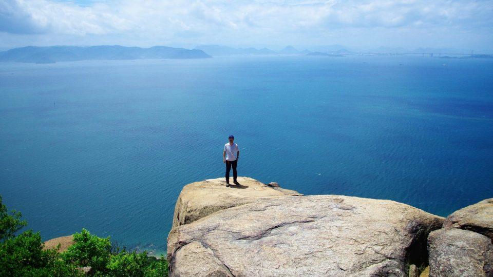 文脈登山で世界を拓く【オンライン】