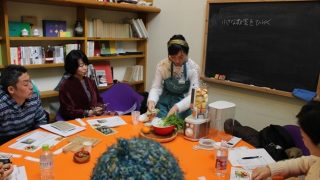 メディア掲載『PRESIDENT WOMAN 』に「小さな教室をひらく」が登場