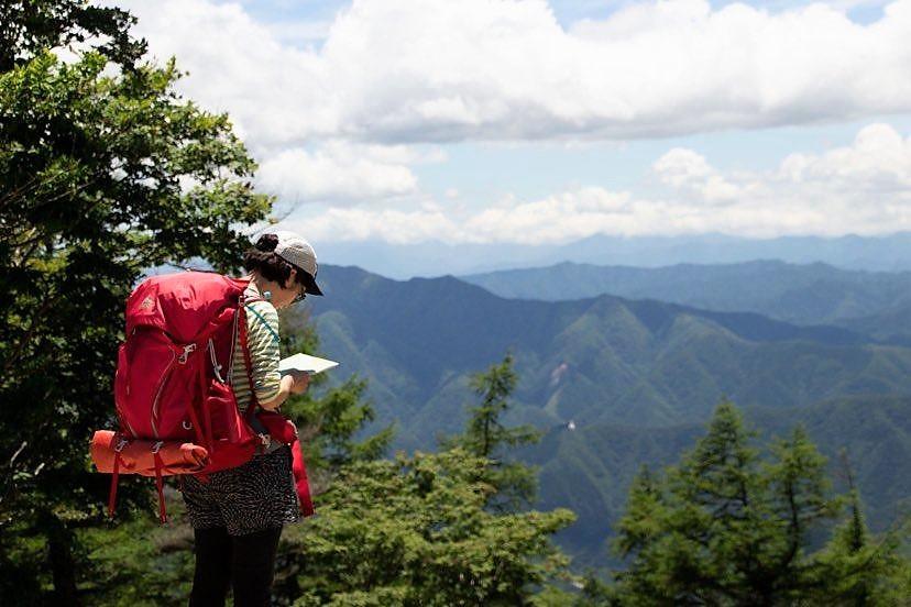文脈登山で世界を拓く 講義レポート 第1期 石橋保子