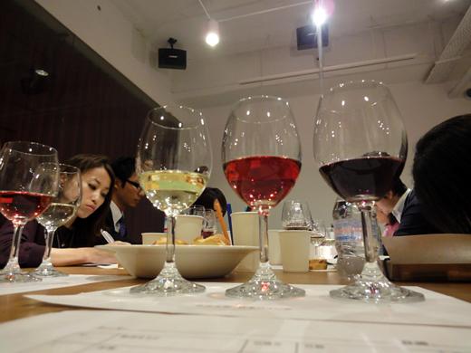 日本ワインと国産ワインはどう違う?
