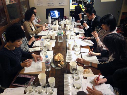 山梨のワインづくりは日本ワインの歴史そのもの