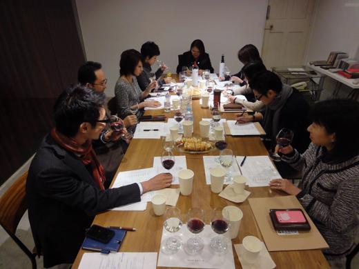 日本ワインの品質をリードする長野のワイン