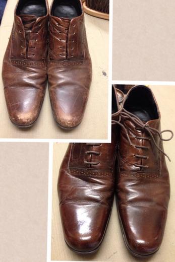 shoeshining_20130221_02