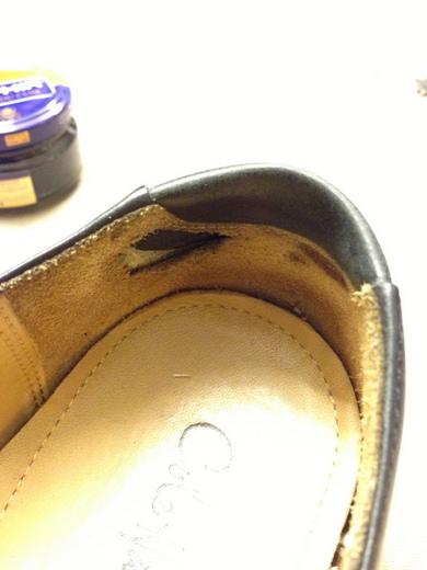 shoes20130313_02