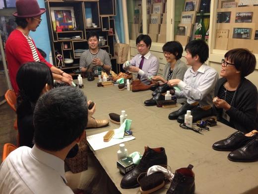 shoes20130313_03