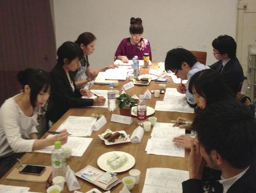 japanese_tea_20130619_01