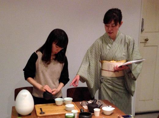 japanesetea_20130825_01