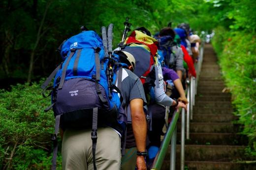 climbing20130909_01