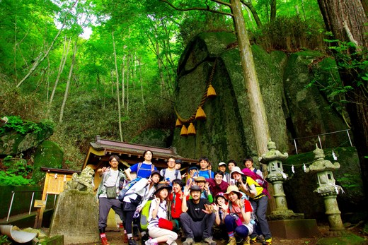 climbing20130909_02