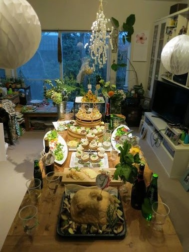 homeparty_20131227_10