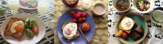 breakfast_20140109_02