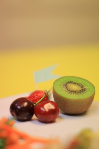 foodgraphy_20140716_01