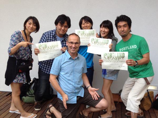 creativecamp_m05