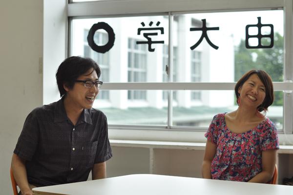 greenz.jp 2012/07/24