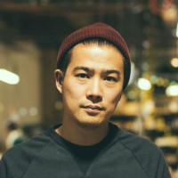 松井明洋(MAT.)