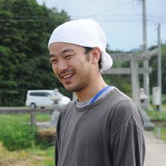 nobuoka_ryosuke
