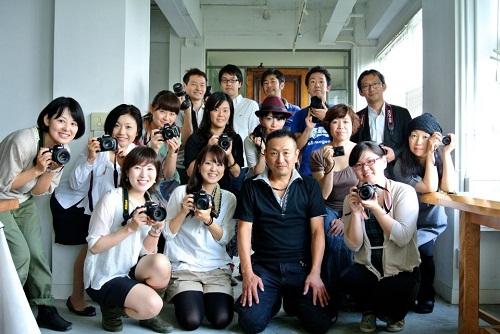 写真道場report001