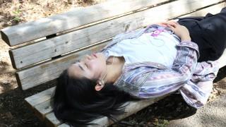 【vol.9  Lady Study Go!(中山悠子さん編/前編)】増田早希子
