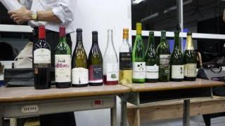 日本に住んでいるからこそ味わえる、人情を感じるワイン